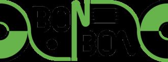 Pěvecký sbor Bonbon
